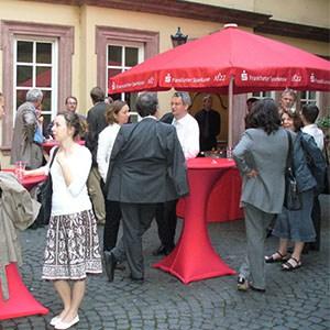 6_Kulturkonvent