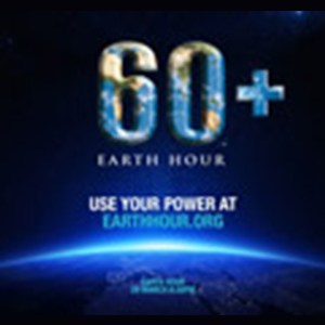 Earth_Hour_2014