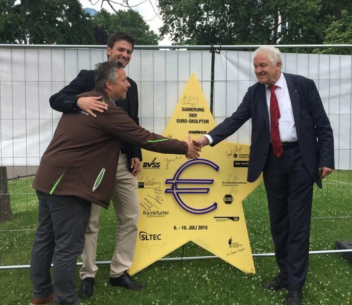 Euro-Skulptur-Sanierung-2015_Doc1-Bild2-700
