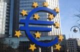 Eurozeichen160