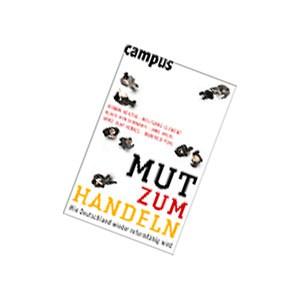 Mut_zum_Handeln