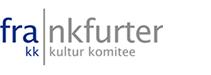 Frankfurter Kultur Komitee Logo