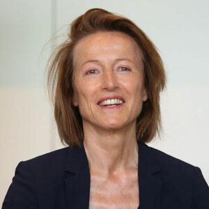 Christina Gräfin Pilati