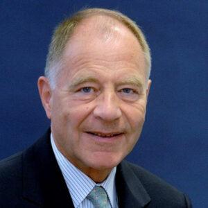 Dr. Lutz Raettig