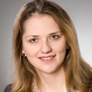 Saskia Pohl
