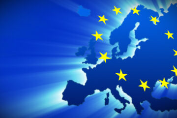 Tag des Euro