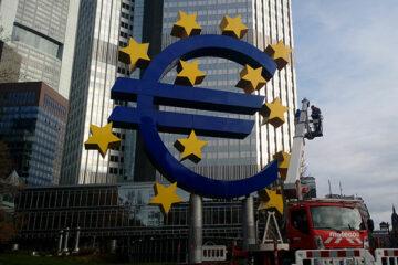 Euroskulptur - TÜV 2021