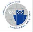 Logo Anna-Schmidt-Schule